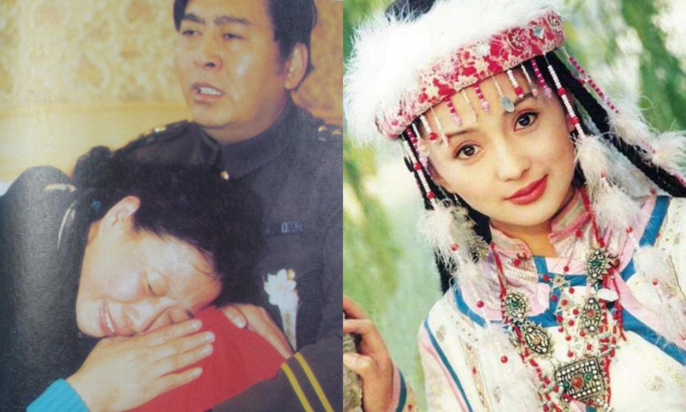 """Cha """"Hàm Hương"""" Lưu Đan bị giết cùng năm con gái qua đời"""