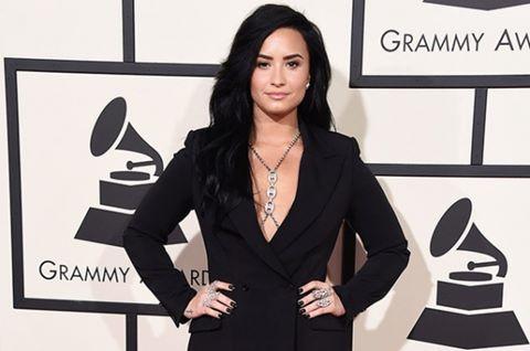 10 câu hỏi trước thềm lễ trao giải Grammy 2017