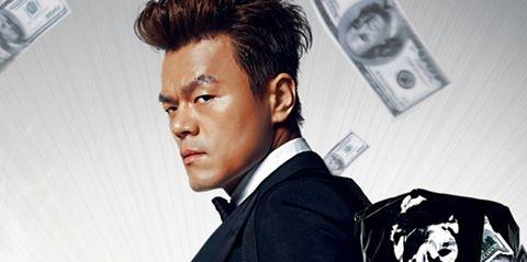 SM, YG và JYP: Ai là ông lớn thực sự của Kpop?