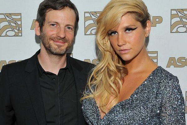 Kesha tiếp tục bị Dr.Luke tố nợ 1,3 triệu USD