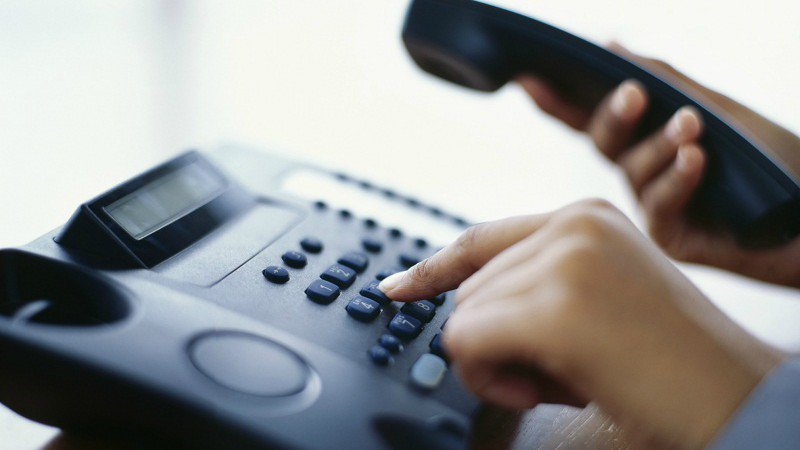 Đổi mã vùng điện thoại cố định tại 13 tỉnh thành từ hôm nay