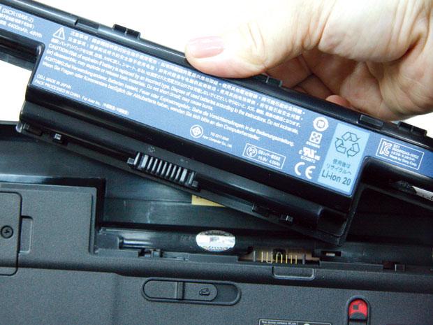 8 mẹo giúp kéo dài tuổi thọ pin laptop