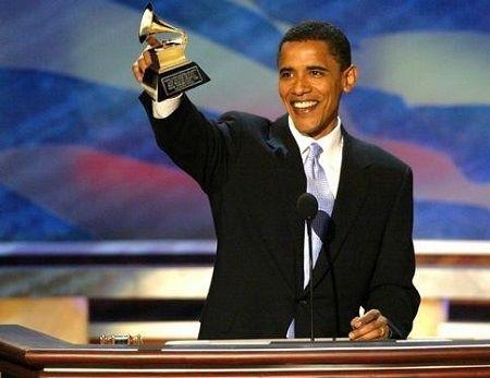 Những chiến thắng kỳ lạ trong lịch sử lễ trao giải Grammy