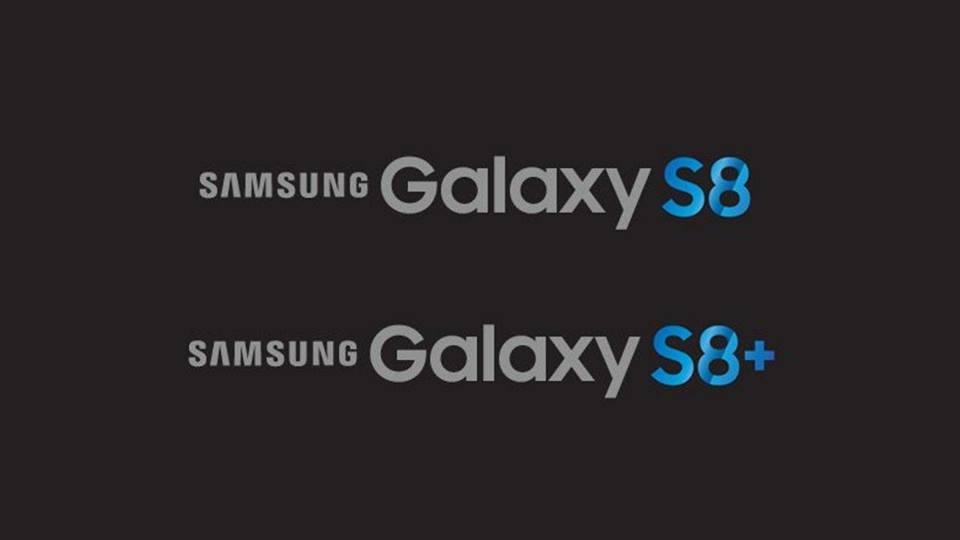 Samsung vô tình xác nhận sự có mặt của Galaxy S8 Plus