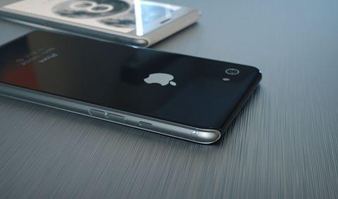 iPhone 8 kích thước bằng iPhone 7, pin bằng 7 Plus