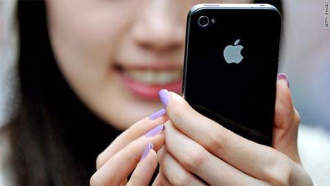 Người dùng iPhone có thái độ khinh khỉnh khi hẹn hò Android