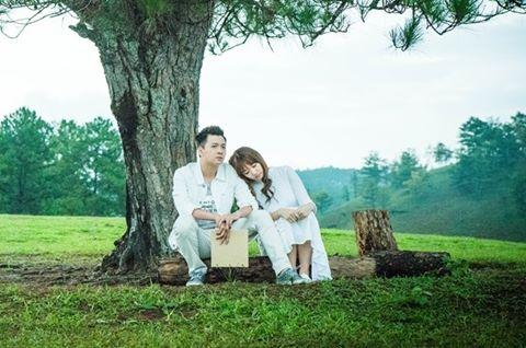"""""""49 Ngày 2"""": Câu chuyện liêu trai cảm xúc của ma nữ Hari Won"""