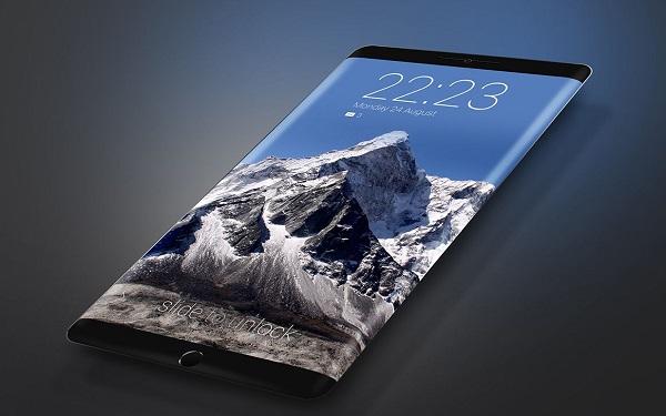Samsung chọn Sony là nhà sản xuất pin cho Galaxy S8