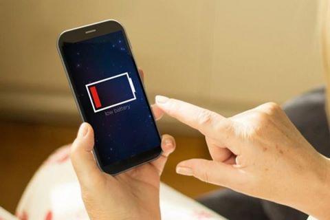 4 công nghệ pin sẽ thay đổi tương lai smartphone