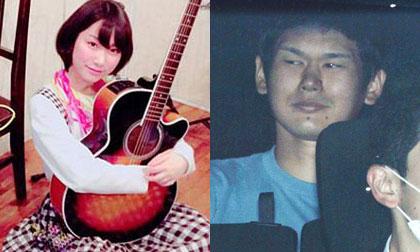 Hung thủ đâm sao nữ Nhật Bản gần 30 nhát lĩnh án 17 năm tù