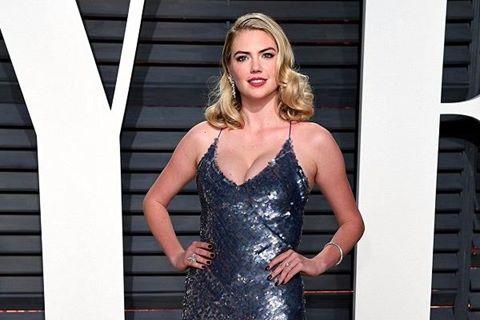 Dàn người đẹp mặc sexy ở tiệc hậu Oscar