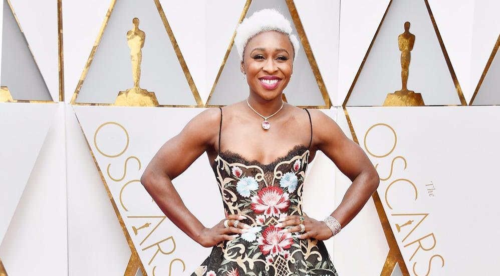 Những thảm họa thời trang tại Oscar 2017