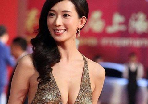 Lâm Chí Linh hoãn lễ cưới vào tháng 6