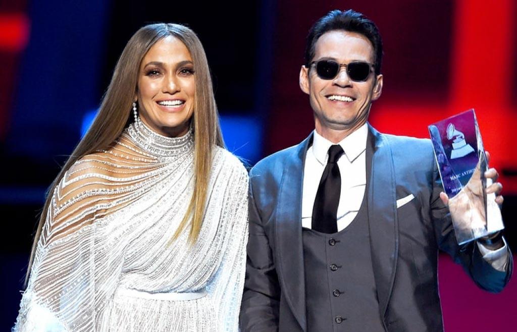 Jennifer Lopez khẳng định không thể quay lại với chồng cũ