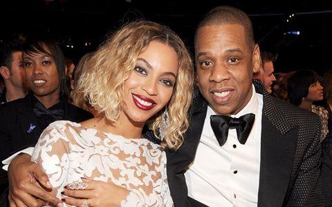 Xôn xao tin gia đình Beyonce - Jay Z mua nhà triệu đô