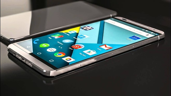 Điện thoại bom tấn Nokia ra mắt tháng 6