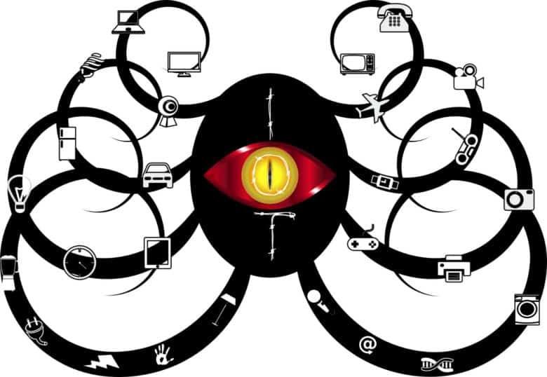 Tiết lộ lớn chưa từng có về chương trình hack của CIA