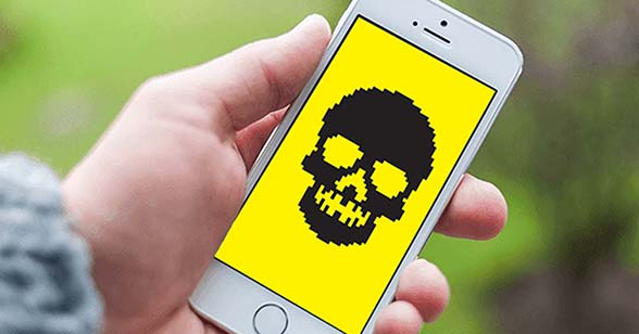 Phát hiện gây sốc về loạt smartphone bán tại Việt Nam bị cài mã độc