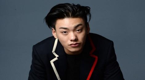 Rapper Hàn bị tố hành hung bạn gái khi đang quan hệ