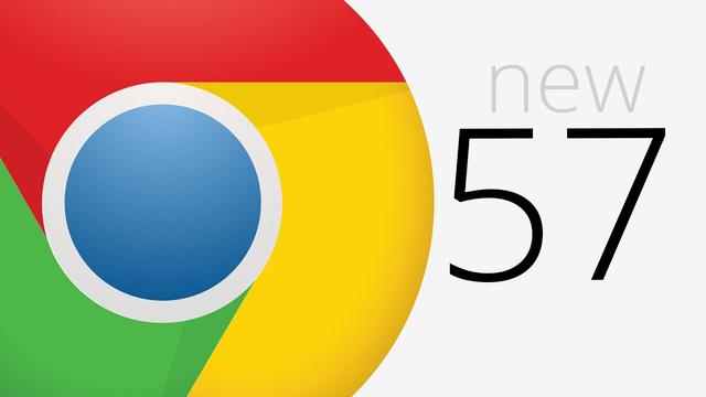 Chrome giúp tiết kiệm điện năng khi sử dụng máy tính