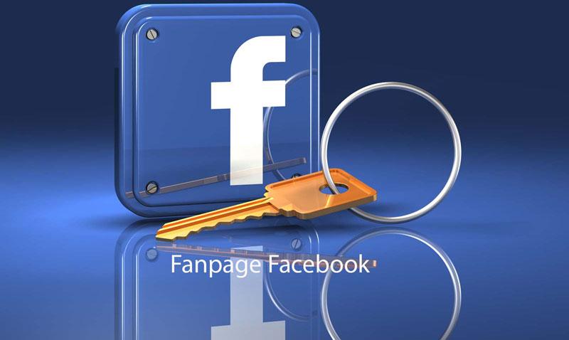 """Hàng loạt trang Facebook ở VN """"mất tích"""" do gian lận video"""