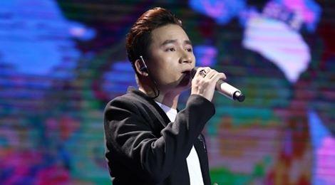 Phan Mạnh Quỳnh chia tay công ty quản lý