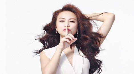 Hoàng Thùy Linh tham gia đêm nhạc có SNSD, NCT 127