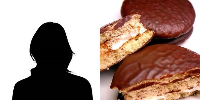 Nữ sinh qua đời đúng ngày sinh nhật nghi vì bánh Chocopie