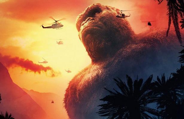 """""""Tại sao không phải một đạo diễn 33 tuổi người Việt làm phim Kong?"""""""