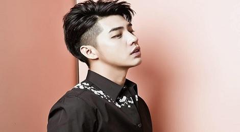 Hé lộ lý do Noo Phước Thịnh không tham gia concert có sao Hàn