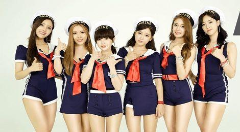 Soyeon, Boram rời nhóm, T-ara tiếp tục hoạt động với 4 thành viên