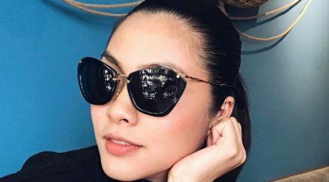 Tăng Thanh Hà tiết lộ giới tính đứa con thứ 2