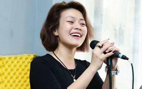 Hải Yến Idol không ngại so sánh với Thanh Lam, Phương Thanh