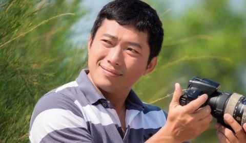 """Kinh Quốc: """"Tôi lỗ hơn 600 triệu đồng sau một năm làm phim ngắn"""""""