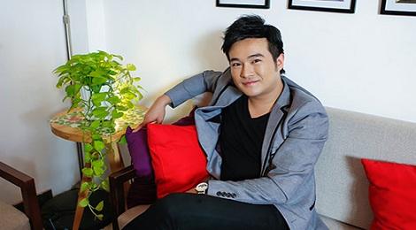 Minh Quân bức xúc chuyện ca sĩ Việt bị coi thường trong show Hàn Quốc