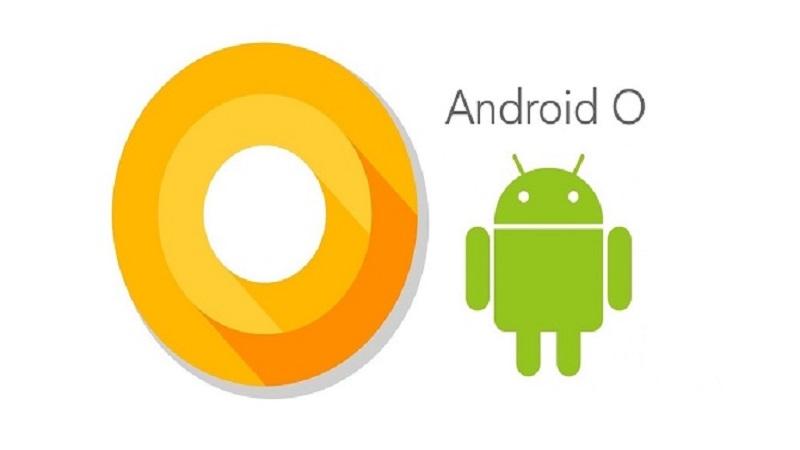 8 tính năng vượt trội của Android O
