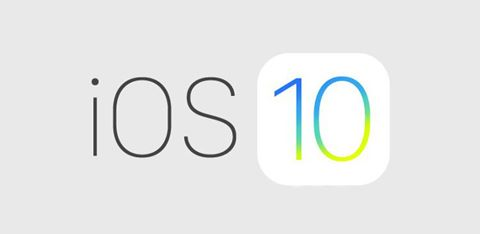iOS 10.3 giúp iPhone, iPad chạy nhanh hơn