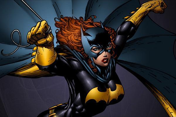 """Tác giả """"Avengers"""" sắp đầu quân cho DC và thực hiện """"Batgirl"""""""