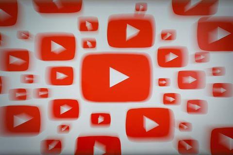 Google thay đổi chính sách quảng cáo sau sự cố của YouTube