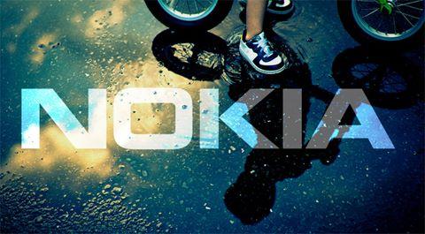 """""""Việt Nam là thị trường đặc biệt quan trọng của Nokia"""""""