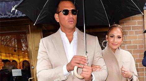 Jennifer Lopez muốn lấy chồng lần thứ tư