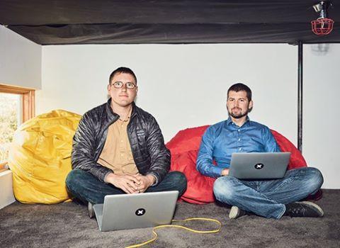 iFixit - công ty bị Apple căm ghét