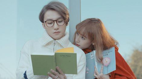 """""""Nơi này có anh"""" là MV thứ 3 của Sơn Tùng M-TP cán mốc 100 triệu view"""