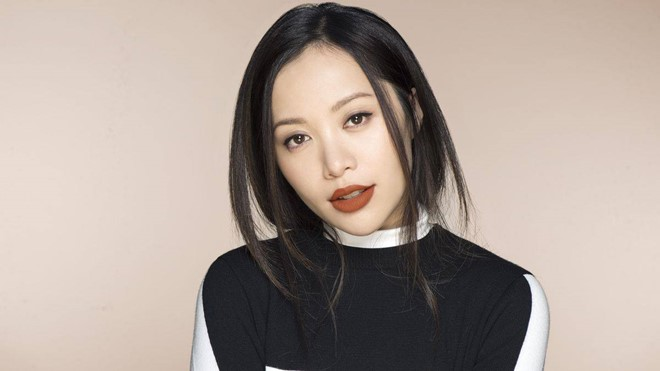 Michelle Phan bị trầm cảm, xin lỗi fan khi bỏ dùng mạng xã hội
