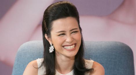 """Đông Nhi tiết lộ sở thích """"dọa ma"""" trong MV có yếu tố kinh dị"""