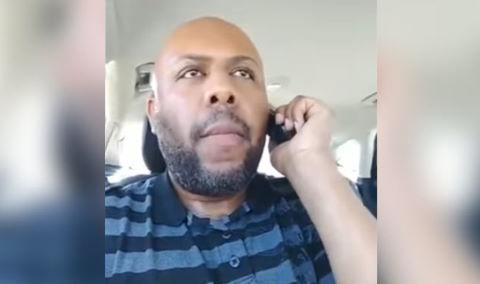 Facebook lên tiếng về vụ bắn người rồi chia sẻ clip ở Cleveland