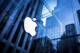 Năm 2075, Apple, Google vẫn thống trị thế giới công nghệ