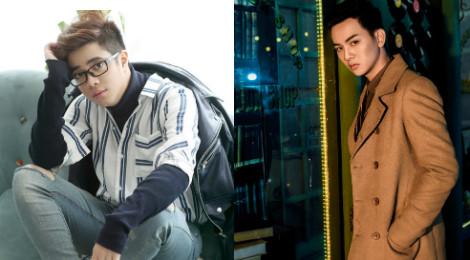 Bùi Anh Tuấn, Hoài Lâm - ca sĩ ngôi sao từ truyền hình nay về đâu?