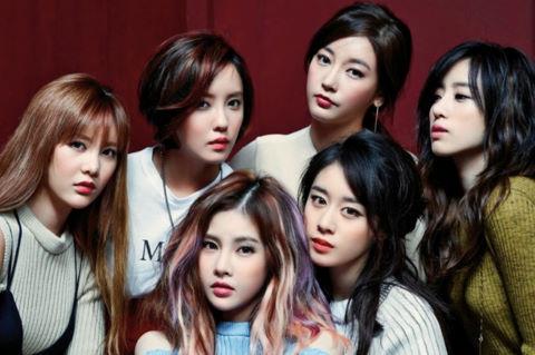 Tranh cãi chèn ép, xâm hại tình dục vạch trần 'bộ mặt' showbiz Hàn