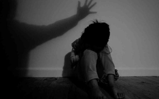 Dư luận bức xúc trước vấn nạn xâm hại và bạo hành trẻ khuyết tật